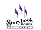Storybook Homes  -Corinne McKeown, Broker Owner SRES, CRS, CBR, LMC