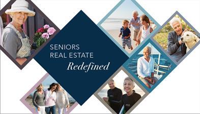 Storybook Homes  -Corinne McKeown, Broker Owner SRES, CRS, CBR, LMC