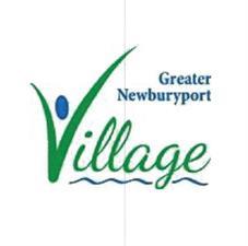 Greater Newburyport Village