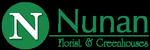 Nunan Florist and Greenhouses