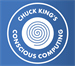 Chuck King's Conscious Computing