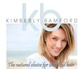 Hairartist, Kimberly Bamford