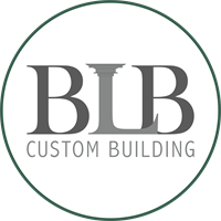 BLB Custom Building LLC