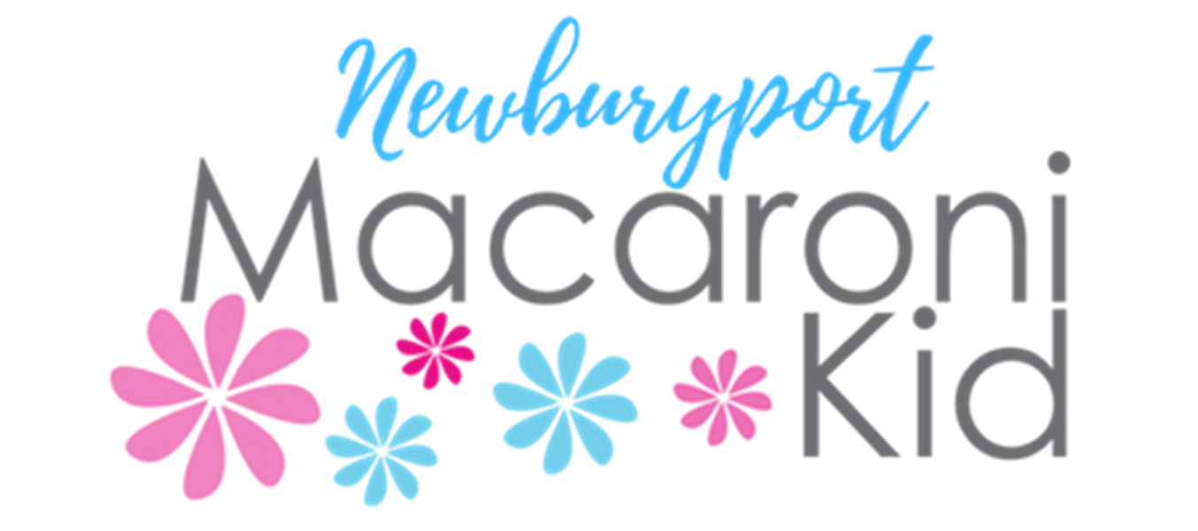Newburyport Macaroni Kid