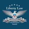 Liberty Law & Title, LLC.