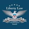 Liberty Law & Title, LLC.