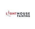 Lighthouse Painting LLC