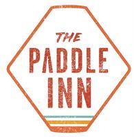 The Paddle Inn