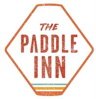 The Paddle Inn