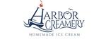 Harbor Creamery