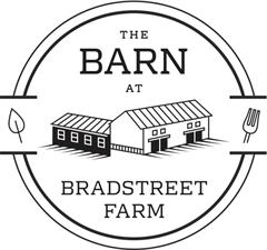 Barn at Bradstreet Farm
