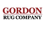 Gordon Rug Company