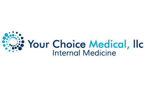 Your Choice Medical