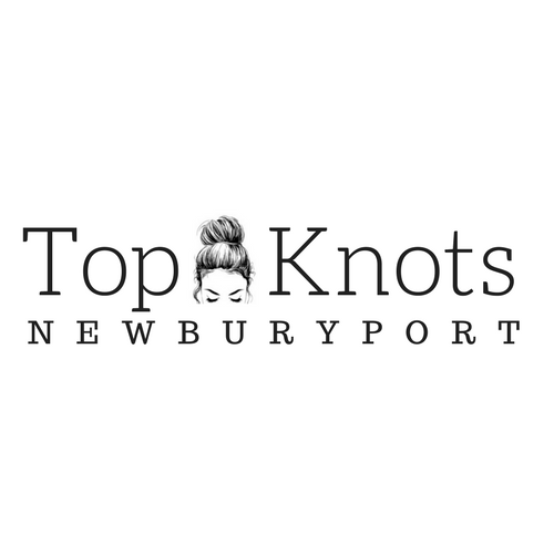 Gallery Image Top_Knots_(1).png