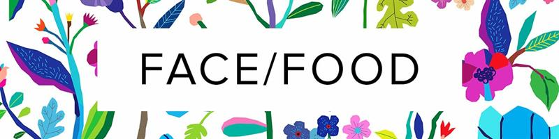 Face/Food Natural Skincare & Spa