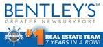 Bentley's LLC