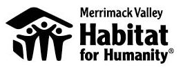 Merrimack Valley Habitat for Humanity