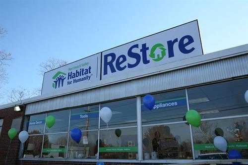 Gallery Image New_Location_of_ReStore.jpg