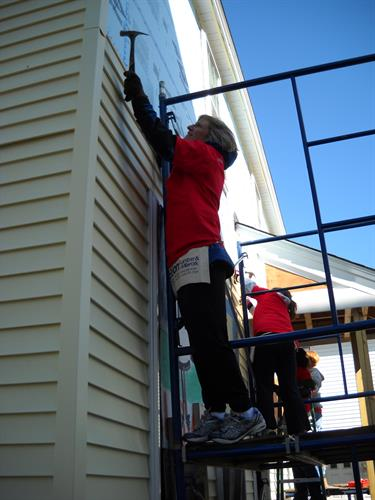 Gallery Image Women_Fund_Build-Champlain-10-16-10_019.jpg