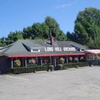 Long Hill Farm & Orchard