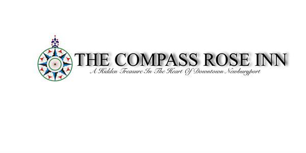 Compass Rose Inn