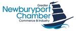 Greater Newburyport Chamber of Commerce & Industry