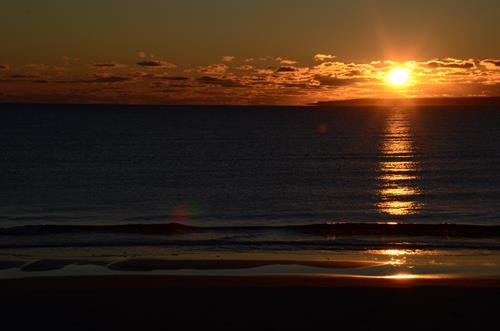 Gallery Image sunrise_beach_3_mpoole.jpg
