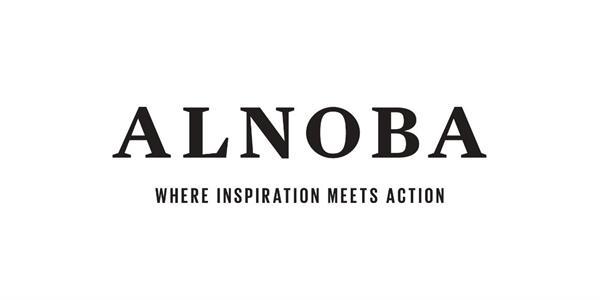 Alnoba
