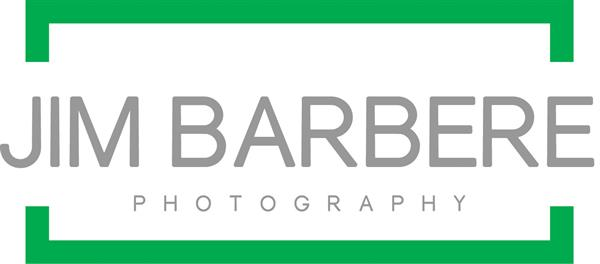 Jim Barbere Photography