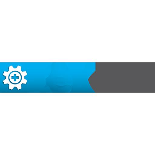 TekDoc Solutions Inc.