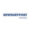 Newburyport Provisions, LLC