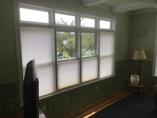 Alton Bay Blinds Amp Shutters Window Treatments