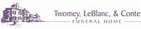 Twomey, LeBlanc, & Conte Funeral Home