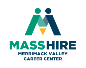 MASSHIRE - Merrimack Valley Career Center