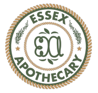 Essex Apothecary - Hannon Investments, LLC