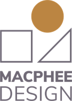 MacPhee Design