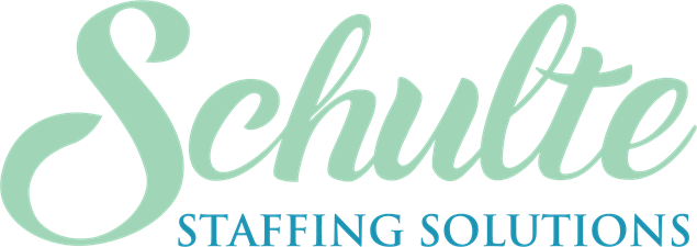Schulte Staffing Solutions