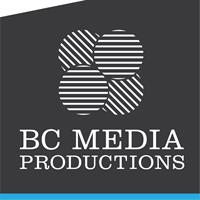 BC Media Productions