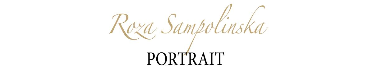Roza Sampolinska Photography LLC