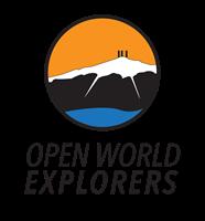 Open World Explorers