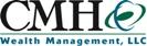CMH Wealth Management, LLC