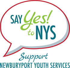 Friends of NYS