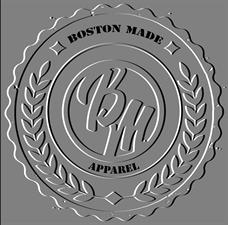 Boston Made Screen Printing
