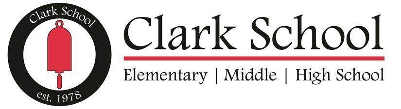 Clark School