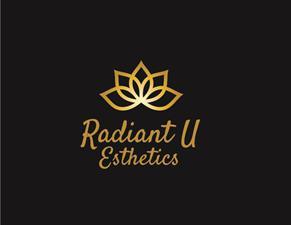 Radiant U Esthetics