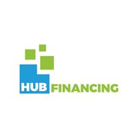 Hub Financing LLC