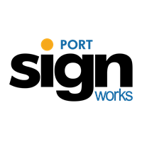 Port Signworks