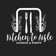 Kitchen to Aisle Catering & Events LLC