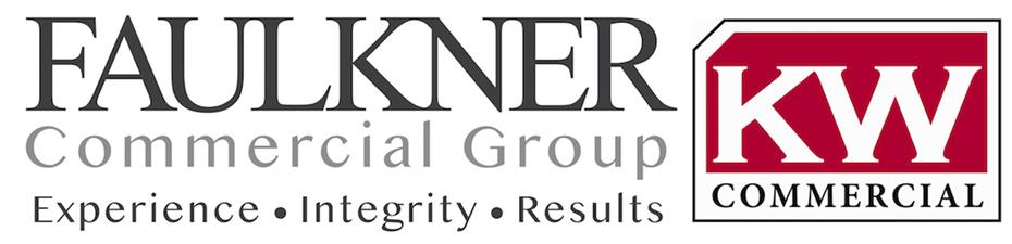 Faulkner Commercial Group- KW Commercial