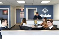 Hadlan Insurance Group Inc, an Allstate Agency